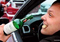 Состоящий на учете у нарколога водитель разъезжал по Севастополю на авто, фото — «Рекламы Севастополя»