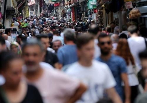 Севастополь лидирует по приросту численности населения