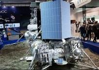 """Космический аппарат """"Луна-25"""" будет управляться из Крыма, фото — «Рекламы Бахчисарая»"""