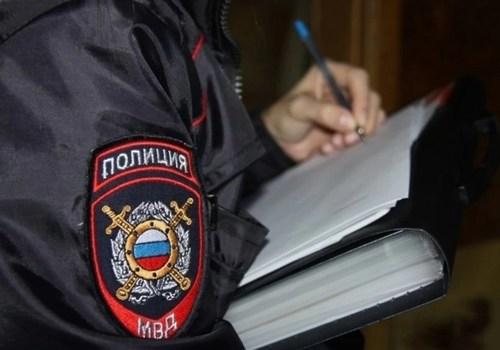 В Севастополе рабочих 13-го судоремонтного завода заподозрили в изготовлении оружия