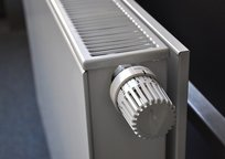Category_radiator-250558_640