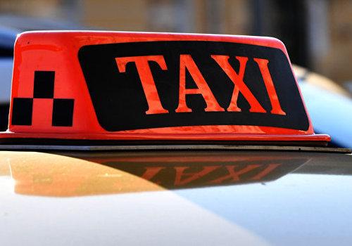 Таксист сбил школьницу в Севастополе – ребенок в больнице
