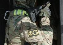 В Севастополе ФСБ задержала россиянина, передававшего Киеву сведения о ЧФ  ВИДЕО, фото — «Рекламы Севастополя»