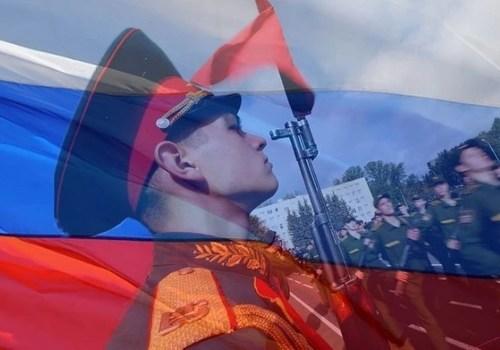 В Севастополь прибудет поезд, посвященный военным достижениям России