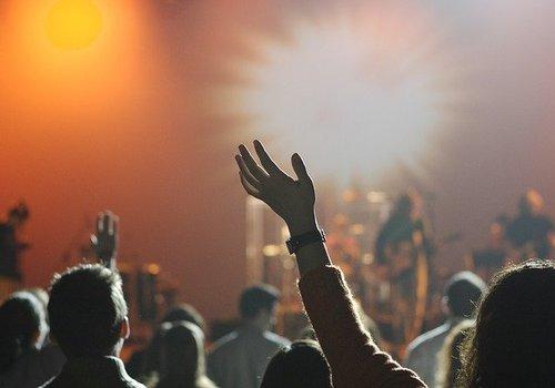 В Ялте пройдет Международный музыкальный фестиваль