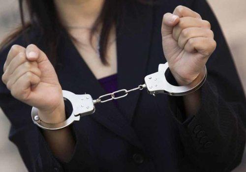 В Севастополе мошенница похитила у 27 севастопольцев 45 миллионов рублей