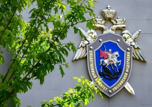 Подросток из Симферополя получил ножевые ранения в конфликте с одноклассниками