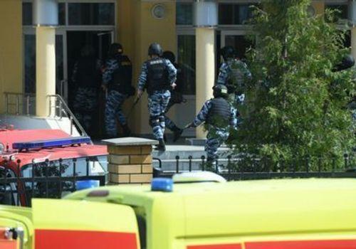 В Севастополе будут искать пробелы в системе безопасности школ