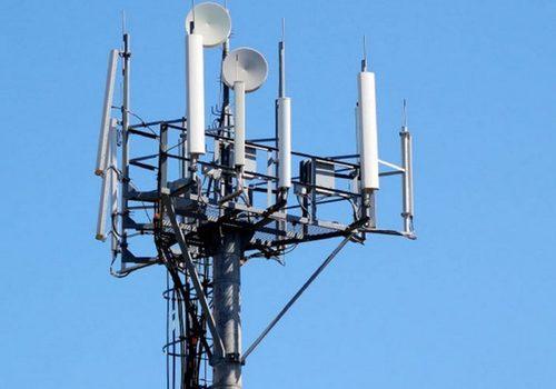 Новые вышки мобильной связи собираются строить в Севастополе