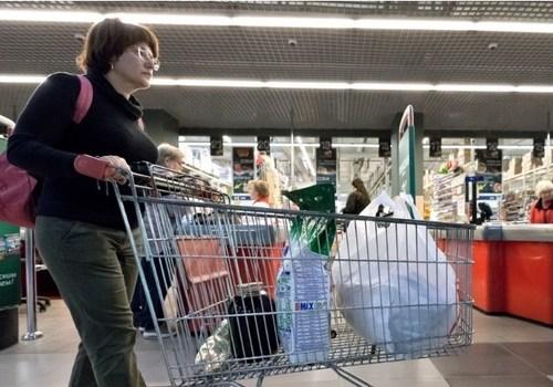 Вся правда о ценах на продукты в Крыму и Краснодаре: ФАН выяснил, где дороже