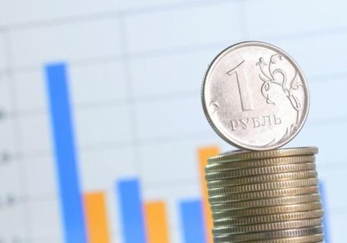 Собственные доходы Крыма увеличились почти на четверть - вице-премьер