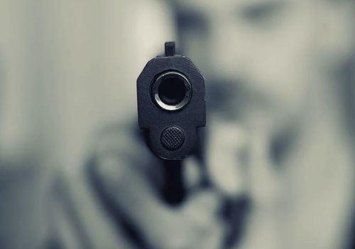 «Крым бы содрогнулся»: Севастополец хранил дома самодельный пистолет и обещал развязать террор на полуострове
