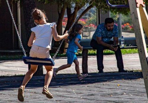 Севастополь не участвует в программе кешбэка на детский отдых в июне