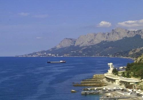 Перегрелись: Цена на отдых в Крыму грозят побить исторический максимум
