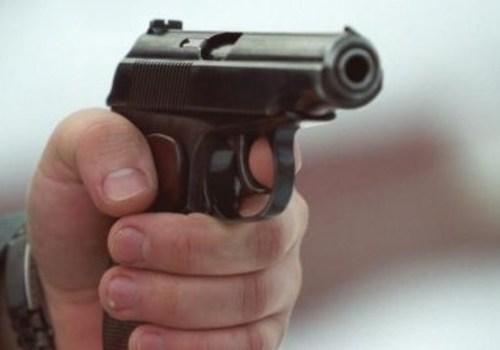 Военный получил 7,5 лет за разбойное нападение на букмекерскую контору в Крыму