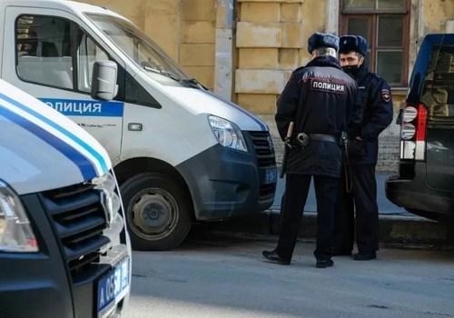 СМИ: Владельца благотворительного дома из Крыма подозревают в совращении маленькой дочери