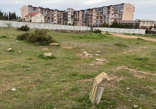 Мошенницы продавали несуществующие земельные участки в Севастополе