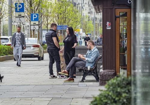 Что изменится в жизни крымчан и всех россиян с 1 июня