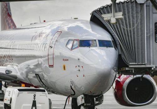 Костюм с отливом – и в Ялту: сколько стоят авиабилеты в Крым