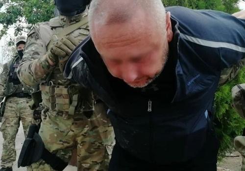 Крымский фермер проведет 10 лет в тюрьме за похищение подростка и принуждение его к рабскому труду