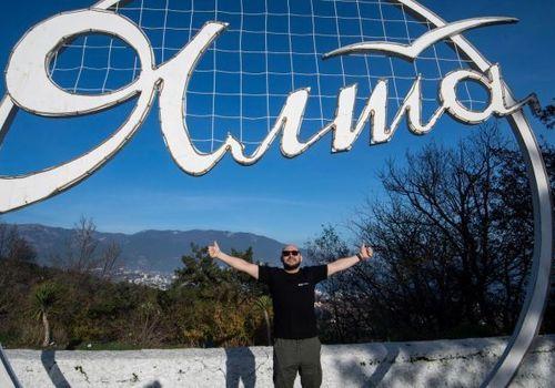 """В Крыму построят аналог """"Сочи-парка"""" и новый курортный комплекс"""