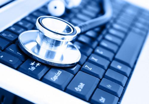 Севастопольцев предупредили о проблемах с записью к врачам