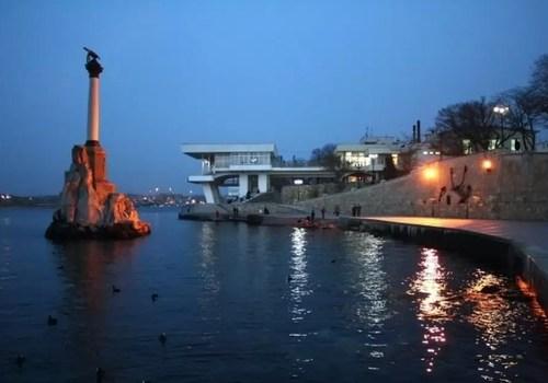День России и День города в Севастополе: дата проведения, программа мероприятий