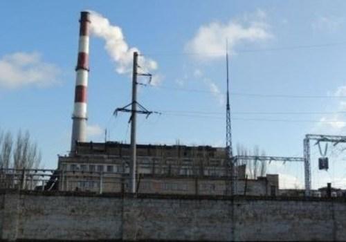 Сотни тысяч крымчан могут в 2022 году остаться без отопления