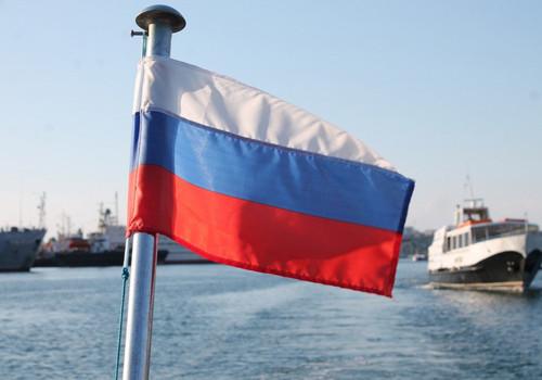 Марш оркестров, Пелагея и шоу дронов: как в Севастополе отметить День России и города