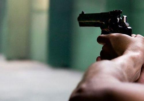 Разбойный налет в Крыму: из агентства недвижимости вынесли миллионы ВИДЕО