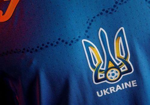 Путин оценил новую форму украинской футбольной сборной с Крымом