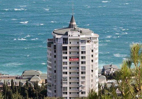 Эксперты рассказали, почему не стоит покупать дешевые квартиры в Крыму