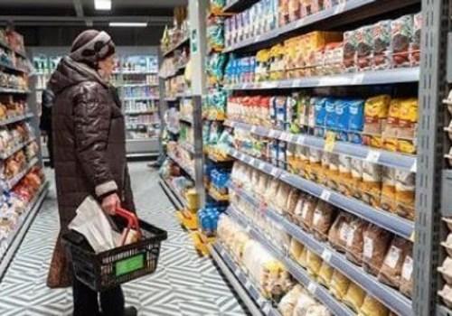 За ценами на продукты и товары в Крыму начнут следить самостоятельно