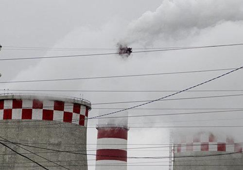 Тепло будет: когда начнут модернизацию крымских ТЭЦ