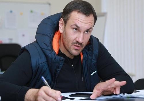 Экс-глава Госкомрегистра Крыма решил поэкспериментировать и прожить на 5 тысяч в месяц