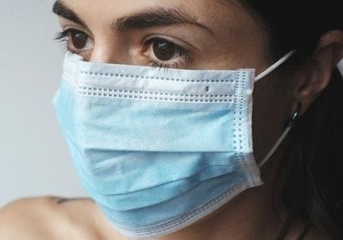 Алушта лидирует по заболеваемости COVID-19