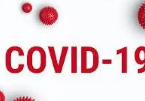 Число новых случаев заражения коронавирусом в Феодосии увеличивается