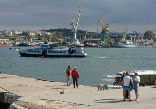 В Севастополе ужесточат коронавирусные ограничения