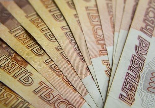 На ликвидацию последствий наводнения в Крыму выделили 161 млн рублей