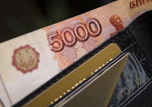 В Севастополе мошенники за сутки «заработали» почти 400 тысяч рублей