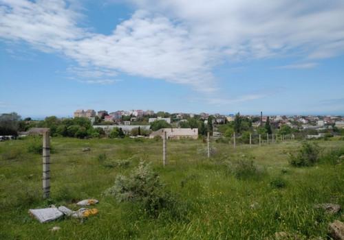 Севастопольский изолятор на Фиоленте спроектирует самарская компания