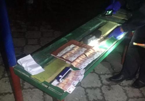 Бывшего директора МУПа в Евпатории поймали на мошенничестве