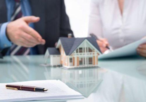 Три нововведения ждут владельцев жилья в Крыму с июля 2021 года
