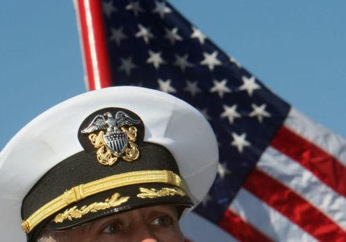 Американский эсминец вошел в Черное море: чего ждать