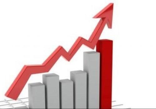 В Крыму с 1 июля повысили тарифы на газ и электроэнергию