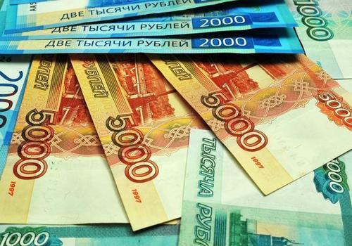 Правительство утвердило правила выплаты 10 тысяч рублей на детей школьного возраста