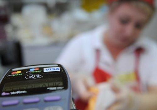 В Крыму задержали похитителей денег с банковских карт