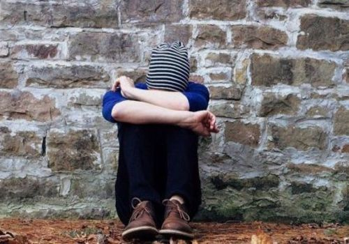 В Крыму 7-летний мальчик пропал из двора многоквартирного дома