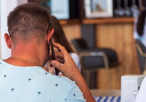 Крымчане потеряли 1,3 млн руб за три дня из-за телефонных мошенников