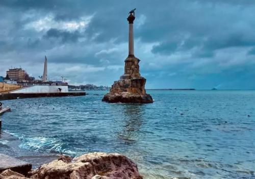 Полуостров культуры: какие мероприятия пройдут в Севастополе с 22 по 28 июля